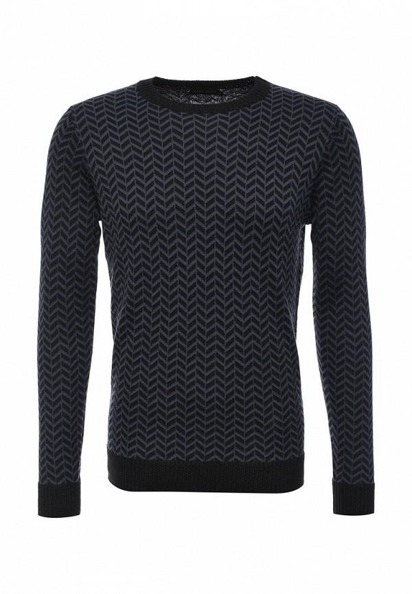 Пуловер Antony Morato MMSW00609 YA400006: изображение 1