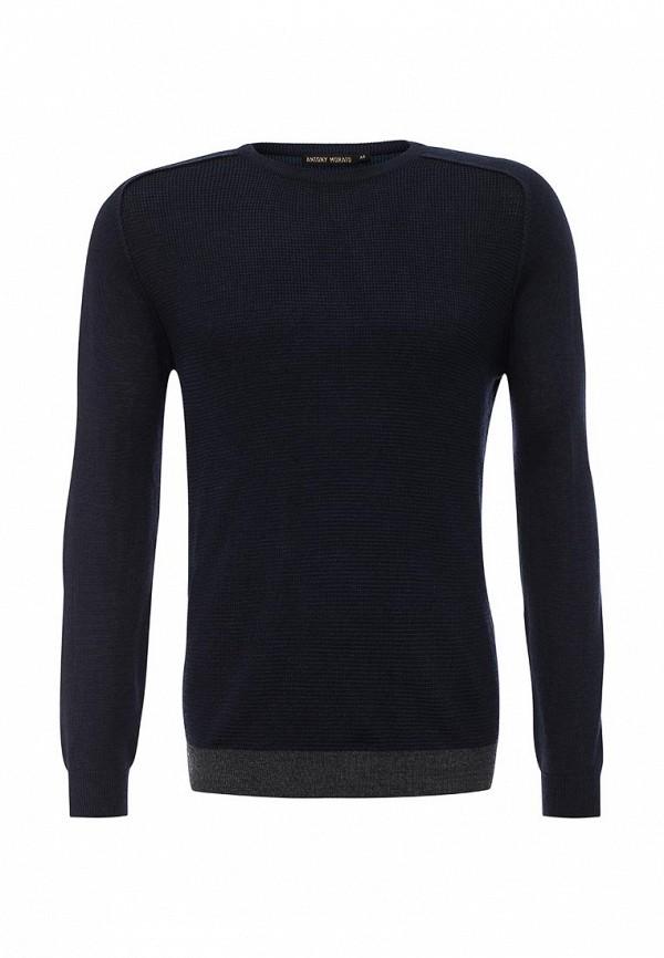 Пуловер Antony Morato MMSW00613 YA400006