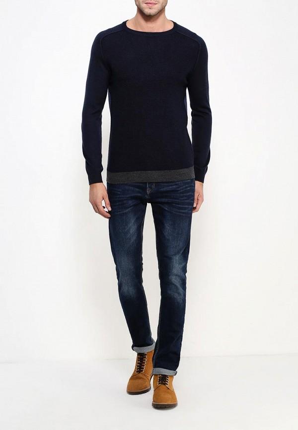 Пуловер Antony Morato MMSW00613 YA400006: изображение 2
