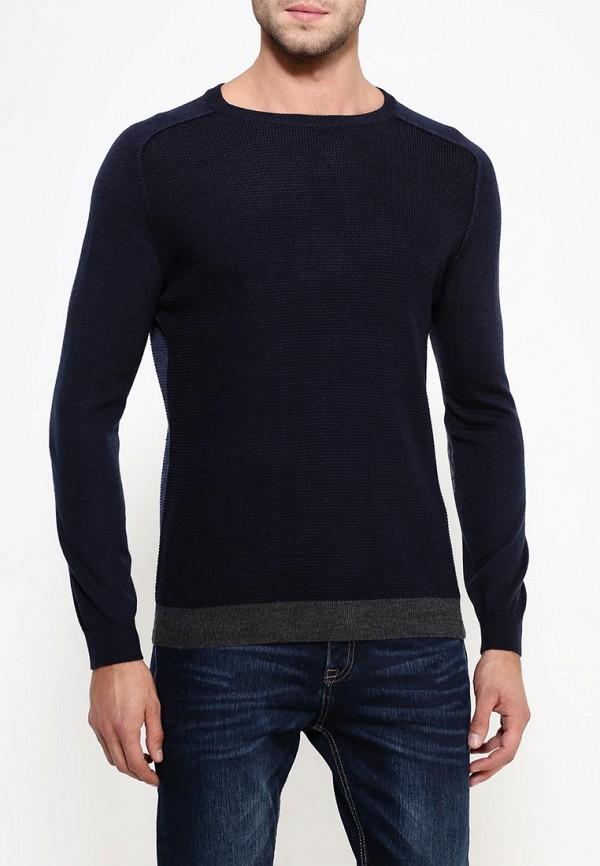 Пуловер Antony Morato MMSW00613 YA400006: изображение 3