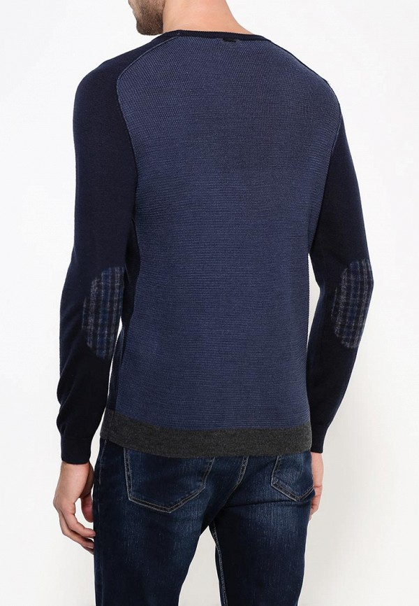 Пуловер Antony Morato MMSW00613 YA400006: изображение 4