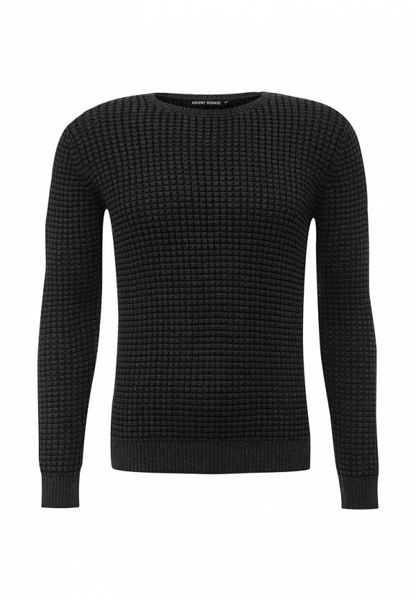 Пуловер Antony Morato MMSW00619 YA100027: изображение 1