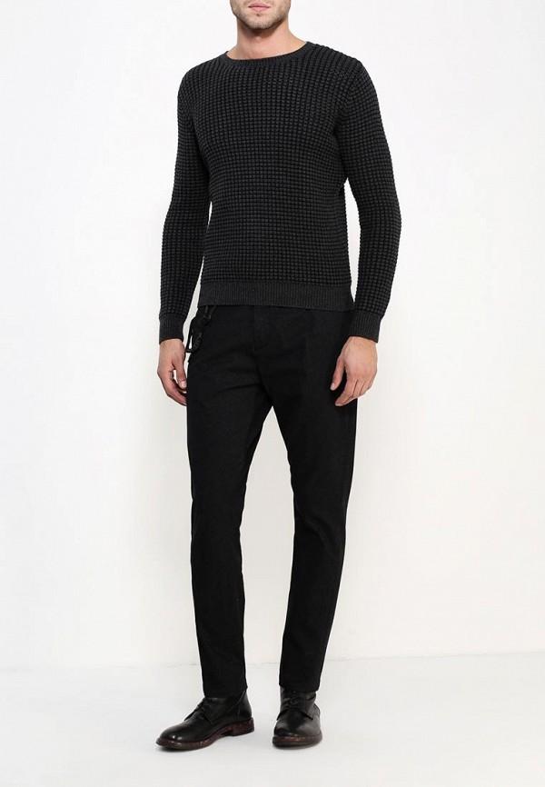 Пуловер Antony Morato MMSW00619 YA100027: изображение 2