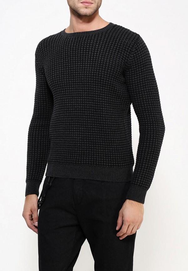 Пуловер Antony Morato MMSW00619 YA100027: изображение 3