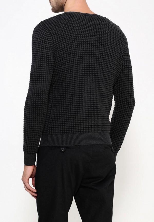 Пуловер Antony Morato MMSW00619 YA100027: изображение 4
