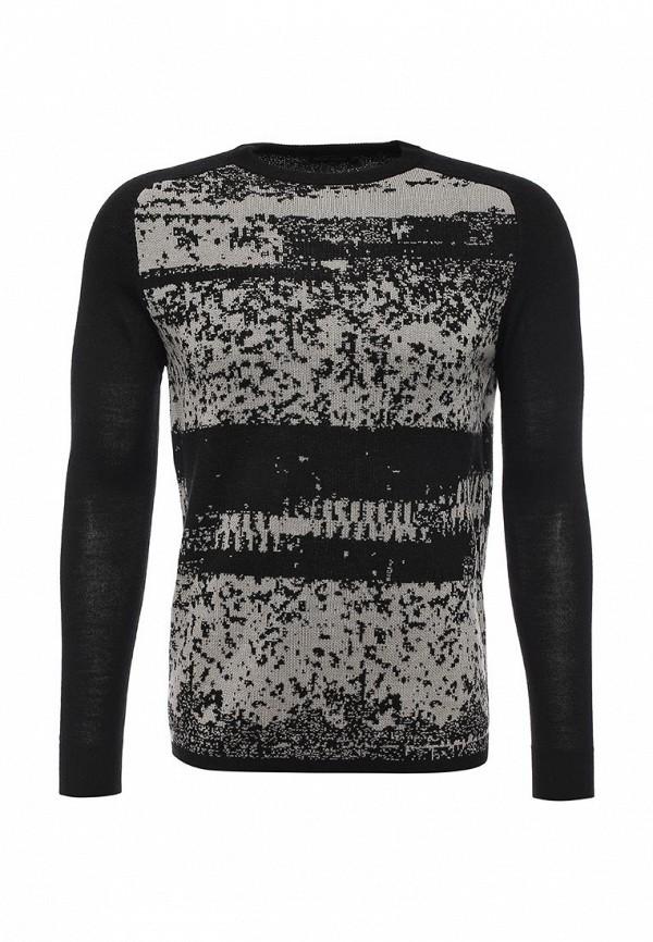 Пуловер Antony Morato MMSW00564 YA400006: изображение 2