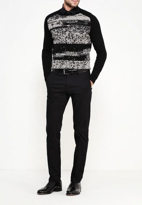 Пуловер Antony Morato MMSW00564 YA400006: изображение 3
