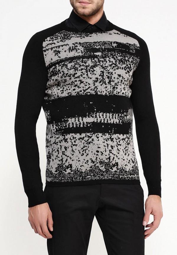 Пуловер Antony Morato MMSW00564 YA400006: изображение 4