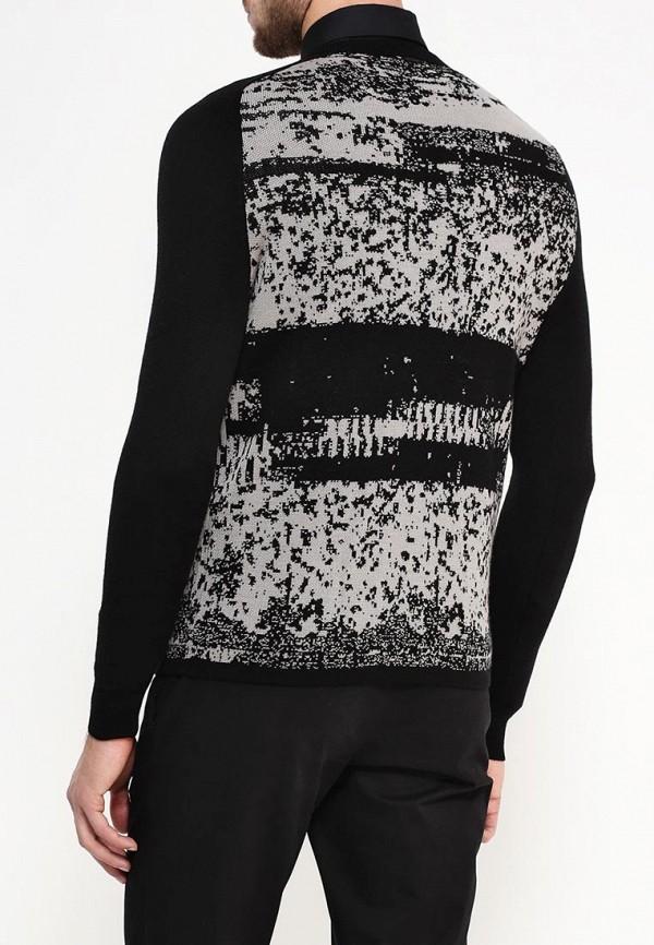 Пуловер Antony Morato MMSW00564 YA400006: изображение 5