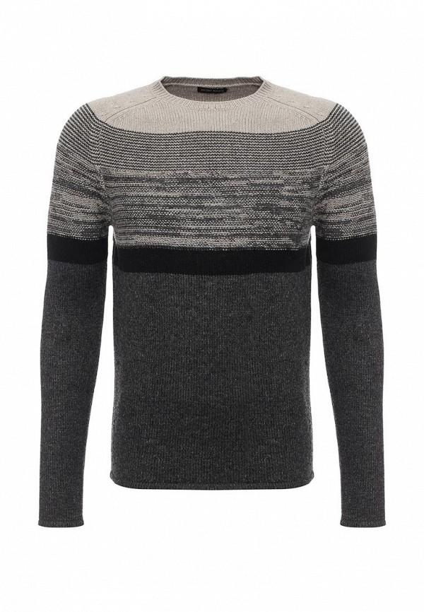 Пуловер Antony Morato MMSW00557 YA400072: изображение 1