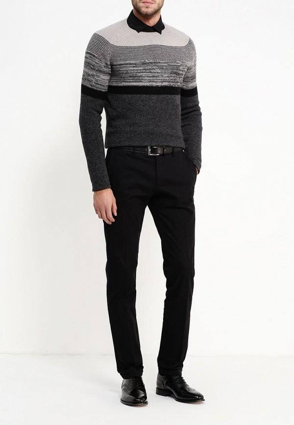 Пуловер Antony Morato MMSW00557 YA400072: изображение 2