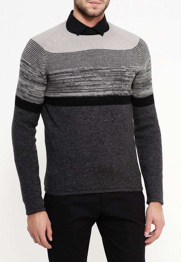 Пуловер Antony Morato MMSW00557 YA400072: изображение 3