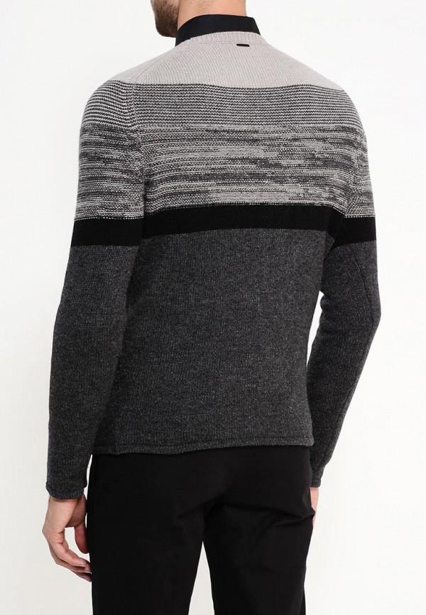 Пуловер Antony Morato MMSW00557 YA400072: изображение 4