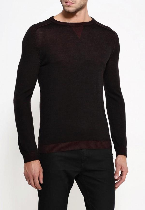 Пуловер Antony Morato MMSW00582 YA400006: изображение 3