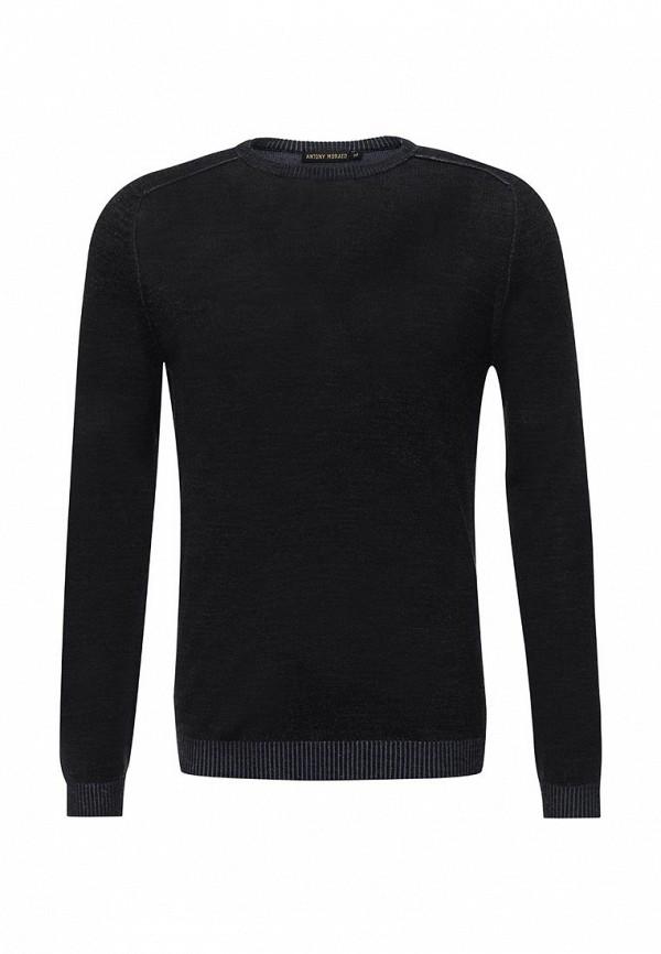 Пуловер Antony Morato MMSW00582 YA400006: изображение 1