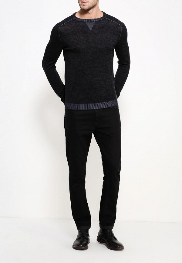Пуловер Antony Morato MMSW00582 YA400006: изображение 2