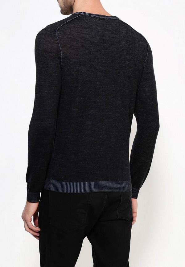 Пуловер Antony Morato MMSW00582 YA400006: изображение 4