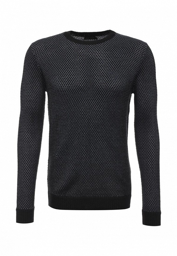 Пуловер Antony Morato MMSW00591 YA400006: изображение 1
