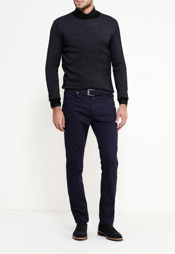 Пуловер Antony Morato MMSW00591 YA400006: изображение 2