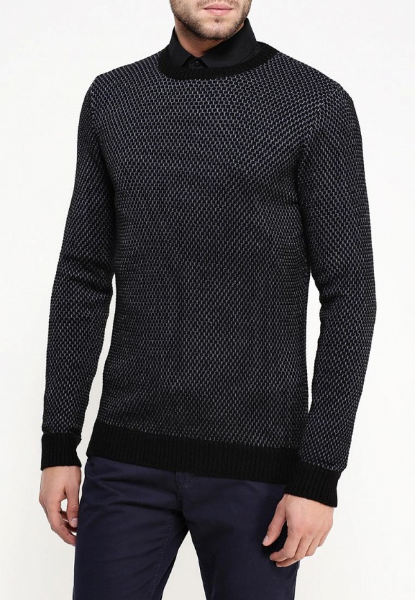 Пуловер Antony Morato MMSW00591 YA400006: изображение 3