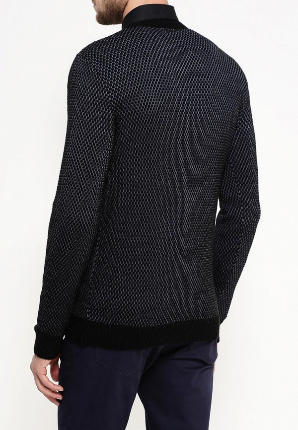 Пуловер Antony Morato MMSW00591 YA400006: изображение 4