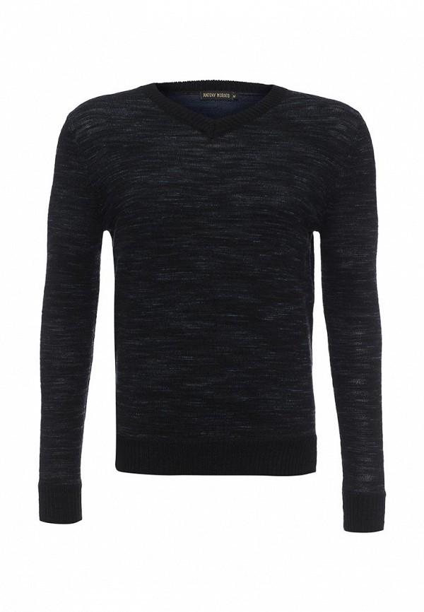 Пуловер Antony Morato MMSW00606 YA100026