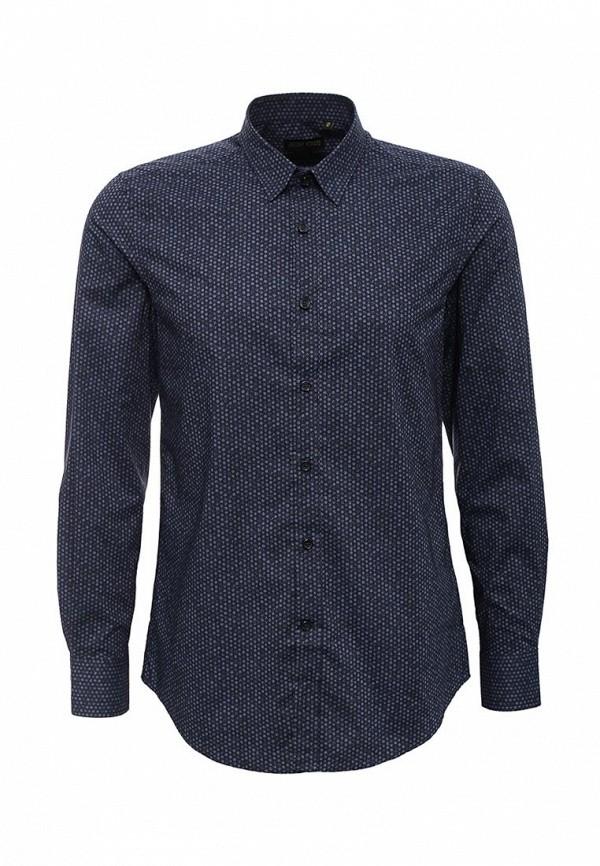 Рубашка с длинным рукавом Antony Morato MMSL00326 FA430191