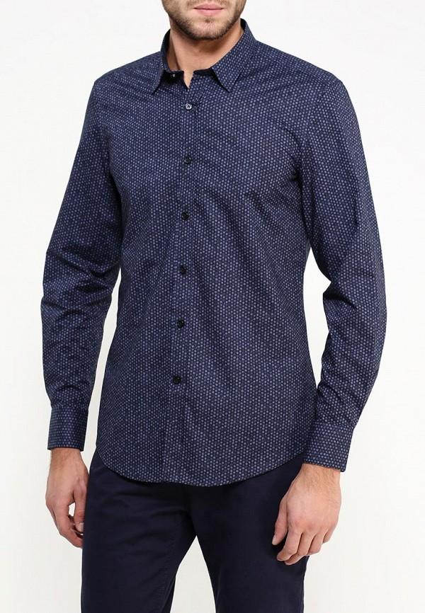 Рубашка с длинным рукавом Antony Morato MMSL00326 FA430191: изображение 3