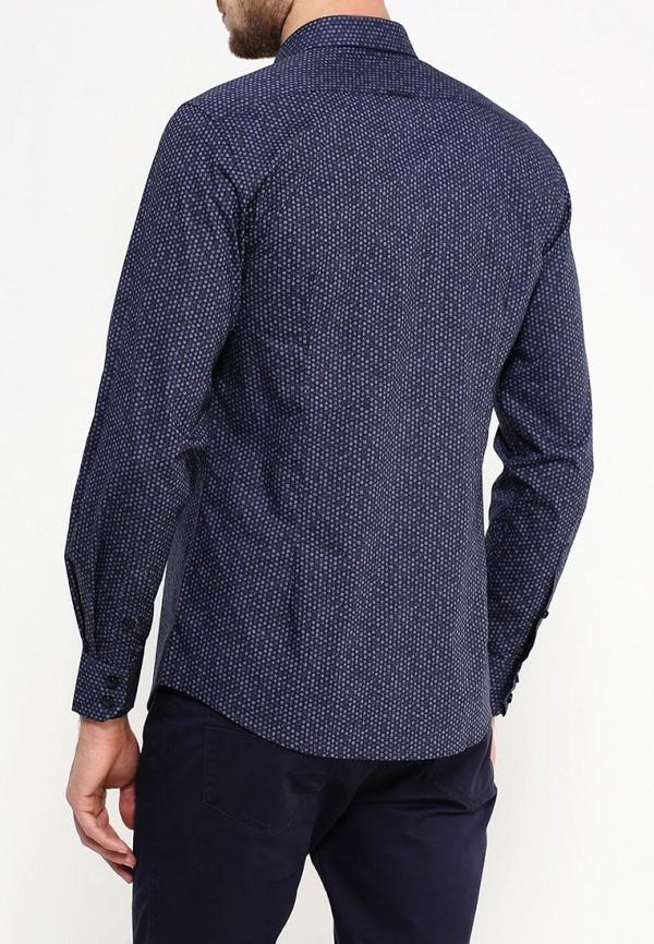 Рубашка с длинным рукавом Antony Morato MMSL00326 FA430191: изображение 4