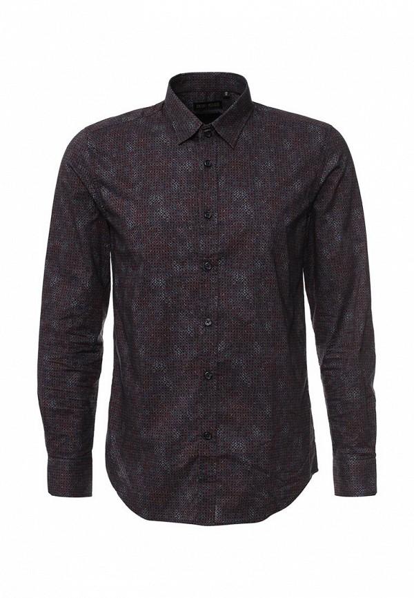 Рубашка с длинным рукавом Antony Morato MMSL00326 FA430200
