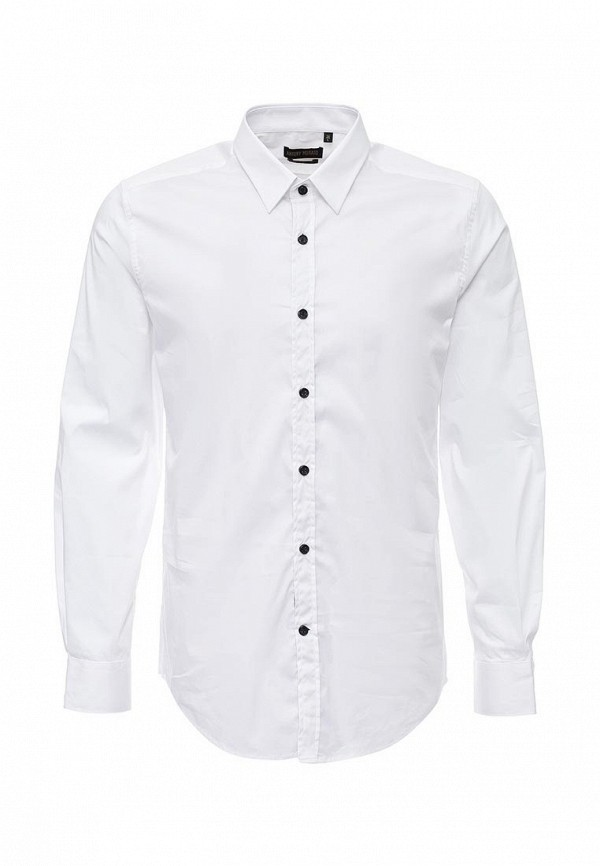 Рубашка с длинным рукавом Antony Morato MMSL00346 FA450001: изображение 2