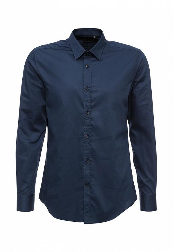Рубашка с длинным рукавом Antony Morato MMSL00360 FA400042
