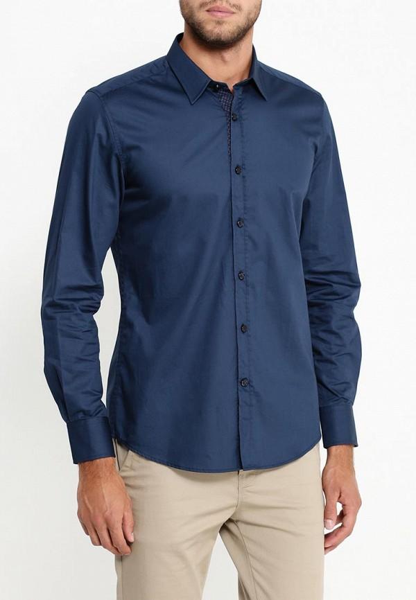 Рубашка с длинным рукавом Antony Morato MMSL00360 FA400042: изображение 4