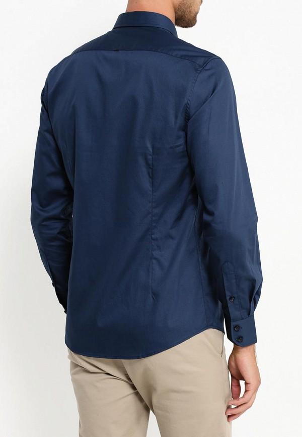 Рубашка с длинным рукавом Antony Morato MMSL00360 FA400042: изображение 5