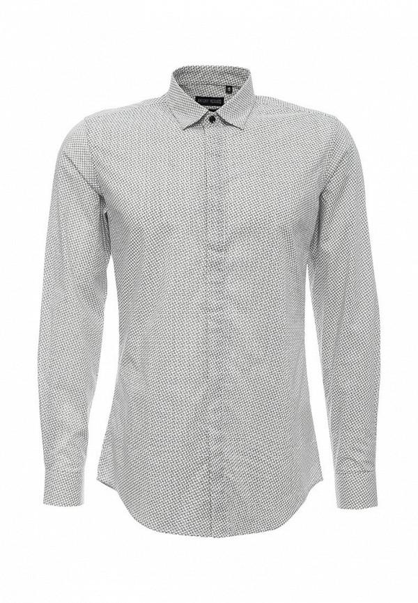 Рубашка с длинным рукавом Antony Morato MMSL00325 FA430201: изображение 2