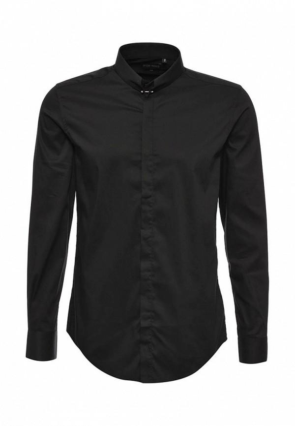 Рубашка с длинным рукавом Antony Morato MMSL00350 FA450001: изображение 1