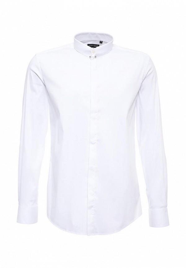 Рубашка с длинным рукавом Antony Morato MMSL00350 FA450001: изображение 2