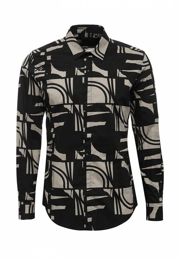 Рубашка Antony Morato Antony Morato AN511EMLBN91