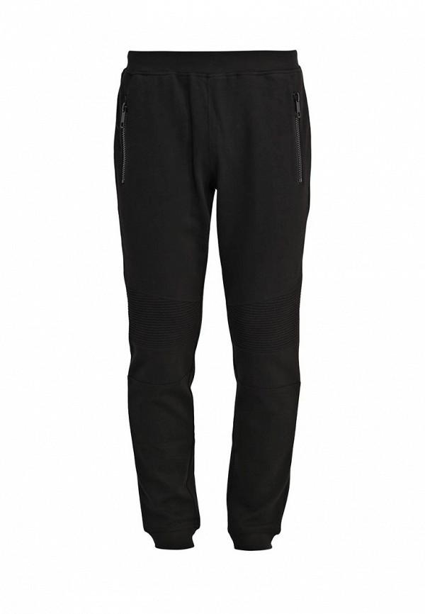 Мужские спортивные брюки Antony Morato MMFP00107 FA150024: изображение 1