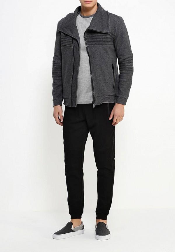 Мужские спортивные брюки Antony Morato MMFP00107 FA150024: изображение 2