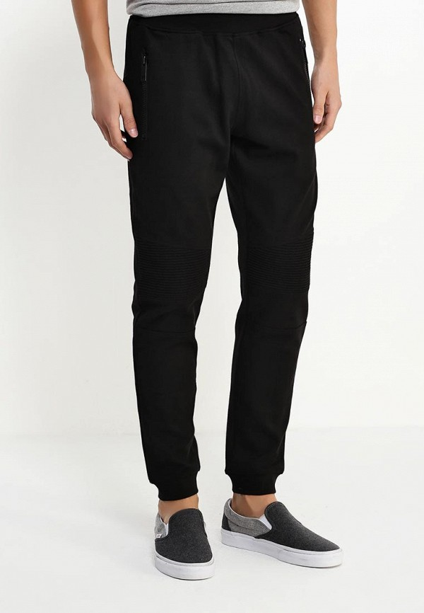 Мужские спортивные брюки Antony Morato MMFP00107 FA150024: изображение 3