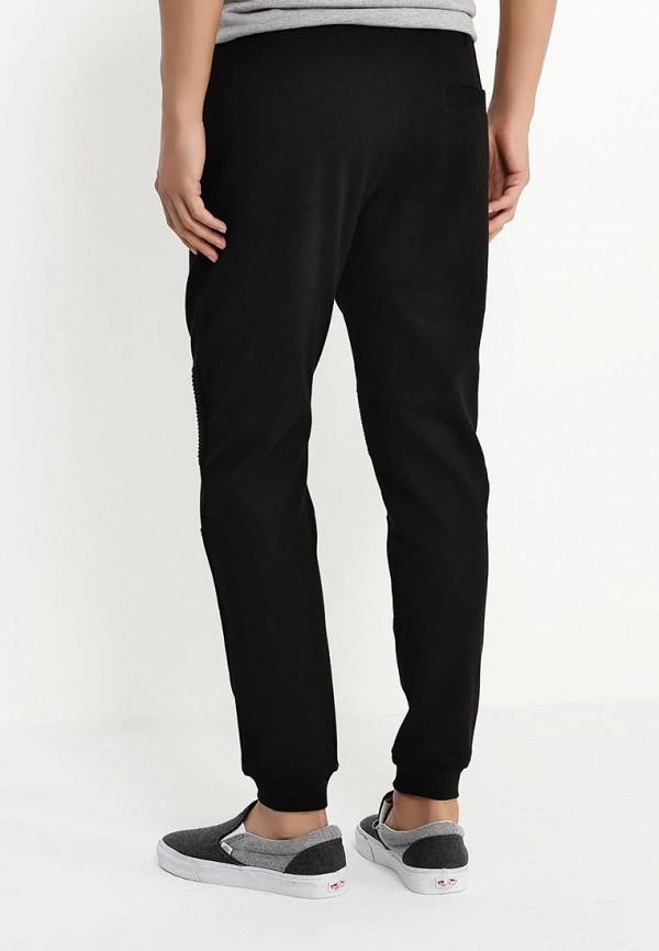 Мужские спортивные брюки Antony Morato MMFP00107 FA150024: изображение 4
