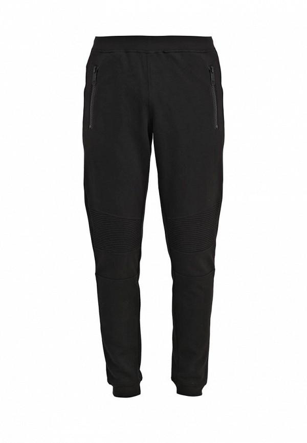 Мужские спортивные брюки Antony Morato MMFP00107 FA150024: изображение 5