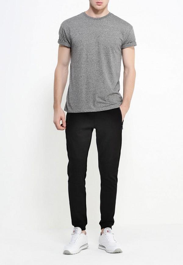 Мужские спортивные брюки Antony Morato MMFP00107 FA150024: изображение 6