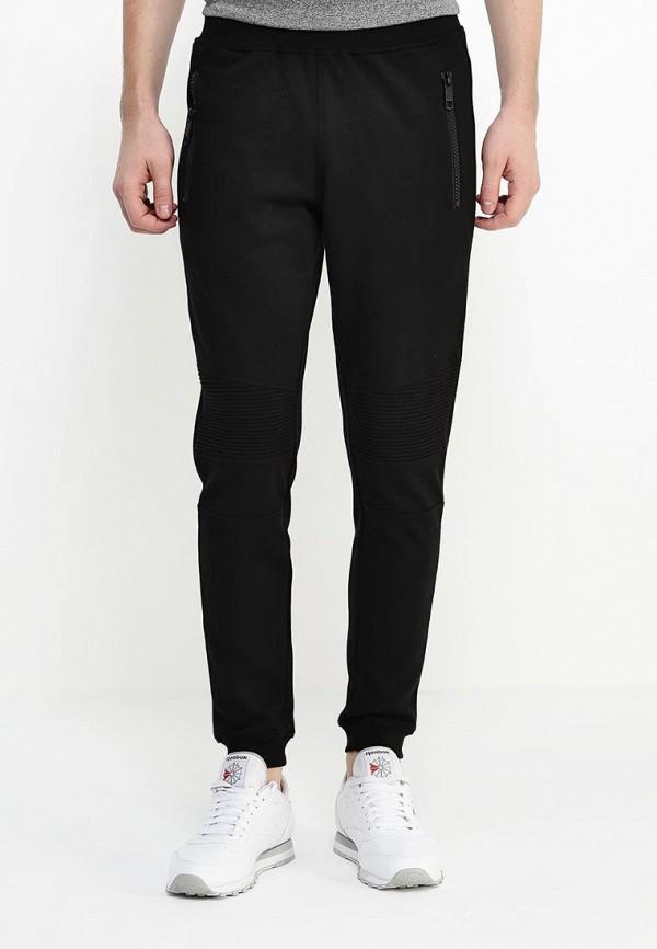 Мужские спортивные брюки Antony Morato MMFP00107 FA150024: изображение 7