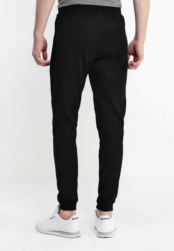Мужские спортивные брюки Antony Morato MMFP00107 FA150024: изображение 8