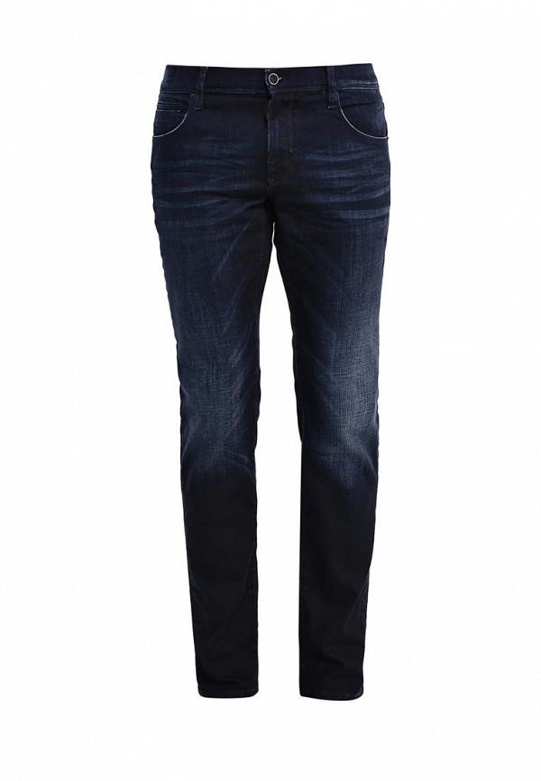 Зауженные джинсы Antony Morato MMDT00134 FA750069