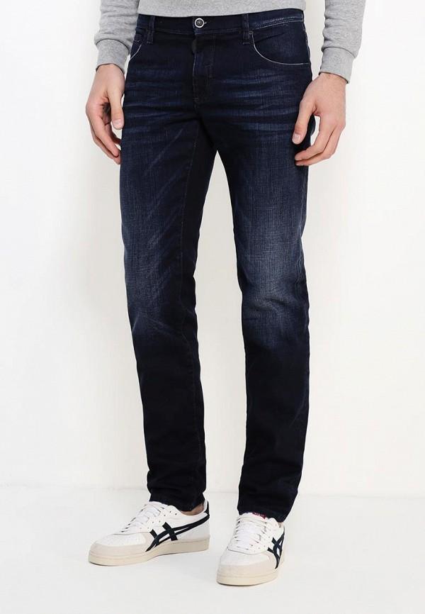 Зауженные джинсы Antony Morato MMDT00134 FA750069: изображение 3