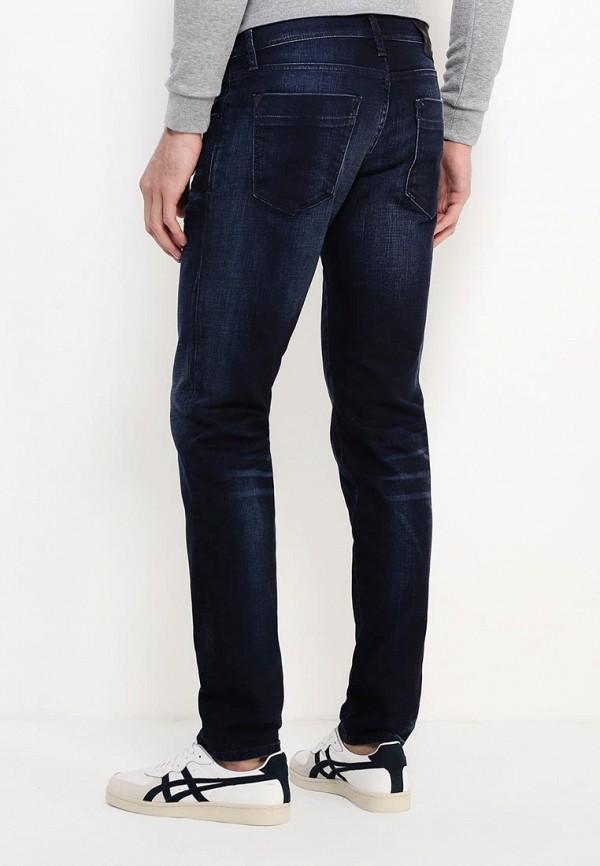 Зауженные джинсы Antony Morato MMDT00134 FA750069: изображение 4