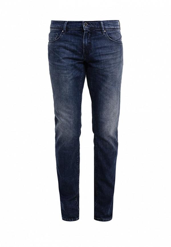 Зауженные джинсы Antony Morato MMDT00124 FA750111: изображение 1